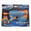 Nerf mängupüss Elite 2.0 Volt SD 1