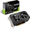 Asus videokaart TUF Gaming GeForce GTX 1650 4GB GDDR6