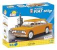 Cobi klotsid Yountimer Polski Fiat 125p | COB-24522