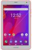 Prestigio tahvelarvuti Q Pro 16GB 4G, punane