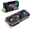 ASUS videokaart ROG Strix GeForce RTX 3090 24GB GDDR6X 1725MHz