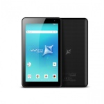 """Allview VIVA C703 7 """", must, Touch, 1024 x 600 pixels, Cortex A7, 1GB, 8GB, Wi-Fi, Bluetooth, 4.0, Android, 8.1"""