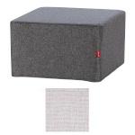 Sleepwell kokkuvolditava madrats-tumba RED katteriie, beež,  65x65x35cm