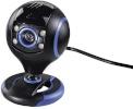 Hama veebikaamera uRage WebCam 720p