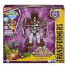 Hasbro mängufiguur Transformers Cyb Battle Call Trooper Class Wildwheel