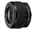 Sony objektiiv SEL FE 28-60mm F4.0-5.6