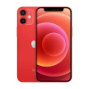 Apple iPhone 12 64GB (PRODUCT) RED, punane