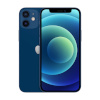 Apple iPhone 12 256GB Blue, sinine
