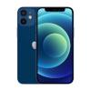 Apple iPhone 12 mini 64GB Blue, sinine