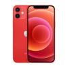 Apple iPhone 12 mini 64GB (PRODUCT) RED, punane