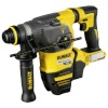 DeWalt trell DCH333NT-XJ akutrell Cordless combi hammer