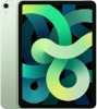 "Apple iPad Air 10.9"" Wi-Fi + Cellular 64GB Green, roheline (2020)"