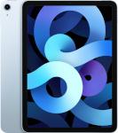 """Apple iPad Air 10.9"""" Wi-Fi + Cellular 256GB Sky Blue, helesinine (2020)"""
