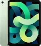 "Apple iPad Air 10.9"" Wi-Fi + Cellular 256GB Green, roheline (2020)"