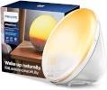 Philips äratuslamp/päevavalguslamp Wake-up Light HF3531/01