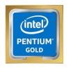 Intel protsessor Pentium G6600 42GHz LGA1200 BX80701G6600
