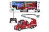 Artyk Auto trucks for radio lift TFB