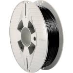 Verbatim 3D-printeri niit Primalloy 1,75 mm 500 g must