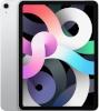 "Apple iPad Air 10.9"" Wi-Fi 64GB Silver, hõbedane (2020)"