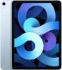 """Apple iPad Air 10.9"""" Wi-Fi 256GB Sky Blue, helesinine (2020)"""
