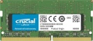 Crucial mälu DDR4 SO-DIMM 32GB 3200MHz 1x32GB CL22