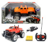 ASKATO vehicle Jeep R/C