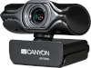 Canyon veebikaamera 2K Quad HD CNS-CWC6N