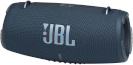JBL kaasaskantav kõlar Xtreme 3 Blue, sinine