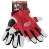 Felco töökindad Profi Gardening Gloves