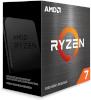 AMD protsessor Ryzen 7 5800X for AM4