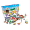 Vtech advendikalender Tut Tut Baby Car Advent Calendar