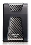 "ADATA kõvaketas DashDrive Durable HD650 1TB 2.5"" USB3.0"