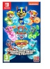 Cenega Game NS Paw Patrol Mighty Pups Save Adventure