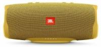 JBL kaasaskantav kõlar Charge 4 kollane