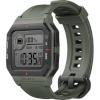 Amazfit aktiivsusmonitor Neo Smart Watch, roheline
