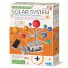 4M Planetarium układu słonecznego Mechaniczne