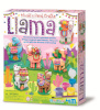 4M castings plaster - Lama