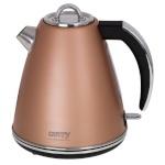 Adler CR 1292 electric kettle 1.5 l 1850 W