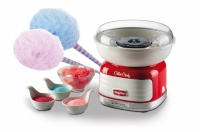 Ariete 2973 Cotton Candy Party Time