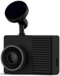 Garmin videoregistraator Dash Cam 56