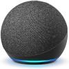 Amazon nutikõlar Echo Dot (4th Gen) Charcoal, must