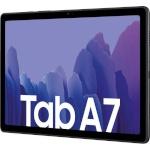 Samsung tahvelarvuti T505 A7 10.4 32GB dark hall EU