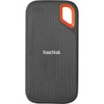 SanDisk kõvaketas Extreme Portable 2TB SSD 1050MB/s SDSSDE61-2T00-G25