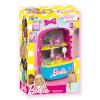 Bildo BILDO ilutarvikute komplekt Barbie, 2126
