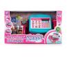 Artyk cash register with calculator Edu&Fun