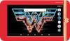 "eSTAR tahvelarvuti 7.0"" Wonder Woman HERO Tablet"