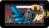 """eSTAR tahvelarvuti 7.0"""" Batman HERO Tablet"""