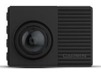 Garmin videoregistraator Dash Cam 66W