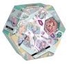 Bling Bling BLING BLING komplekt Diamond Painting, 061026