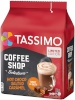 Tassimo kohvikapslid Coffee Shop Selections Hot Choco Salted Caramel, 8tk